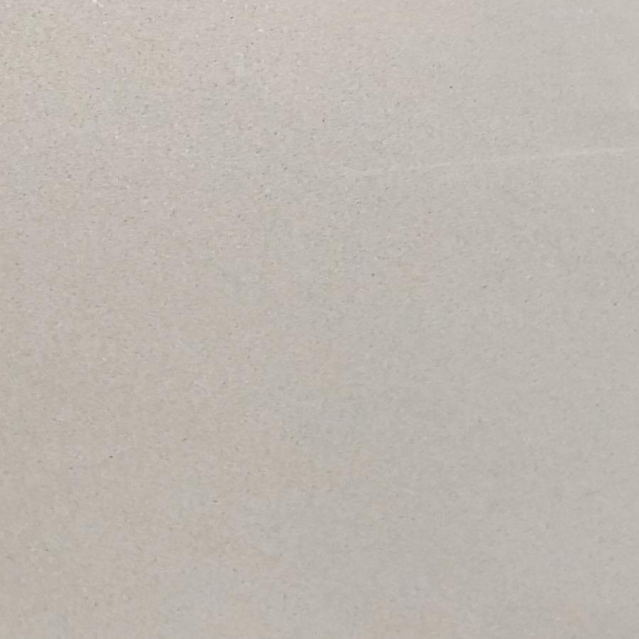 Marmo Bianco Avorio