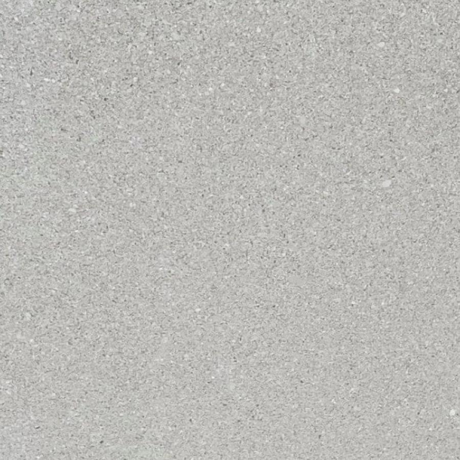 Marmo Bianco Maja