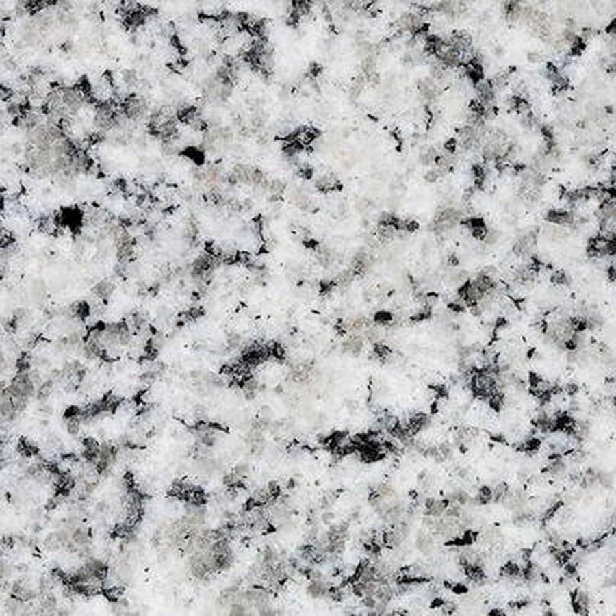 GRANI-MAR - Granito Bianco Cristal