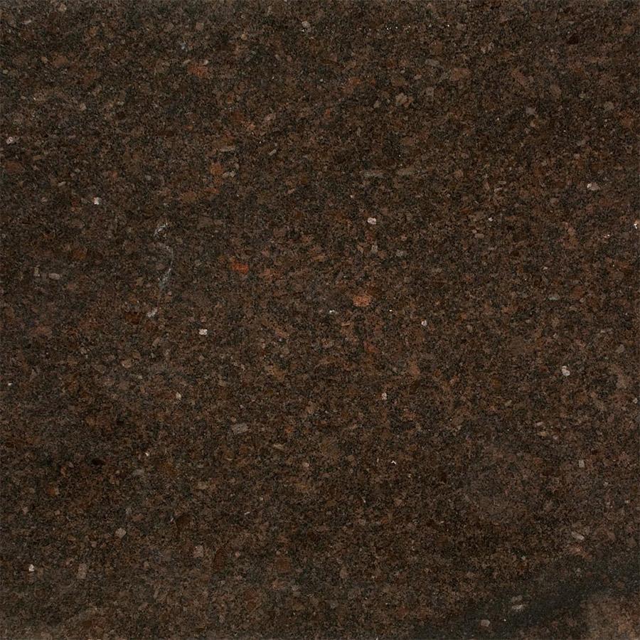 Granito Caffee Brown