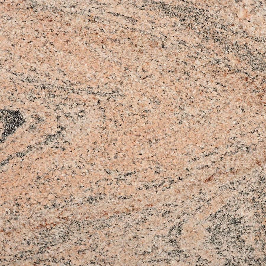 Granito Juparana Indiano