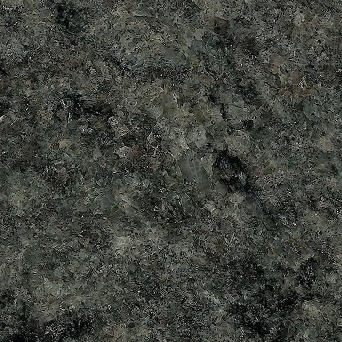 Granito Verde Savana
