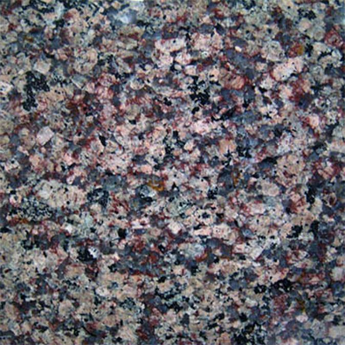GRANI-MAR - Granito Violetta