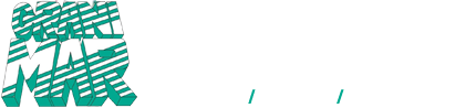 Granimar Lavorazione Marmi e Travertini Logo