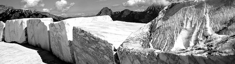 Grani-Mar, Marmi, Graniti e Traverniti